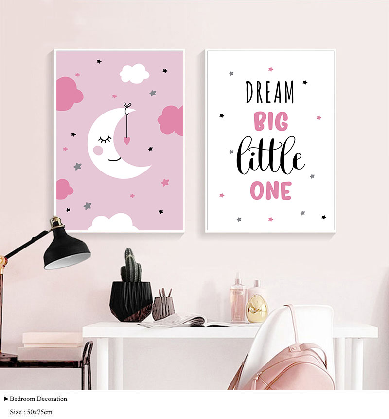 Heart-longing-Wall-Art-Prints-and-Posters-Nordic-Ins-Canvas-Painting-for-Living-Room-Decoration-Wall -  (2)