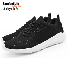 breathable comfortable sneakers woman,mesh upper soft well athletic sport running walking shoes,zapatos,schuhes,womans seakers