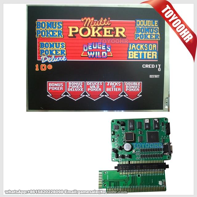 Азартные игры гараж