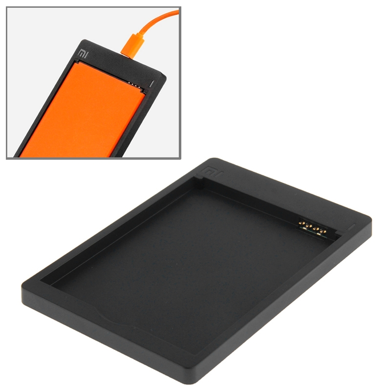 For Xiaomi redmi note 2 Battery Charger High Qulaity Dock Charger Desktop Parts Replacement For hongmi note2 Cellphone