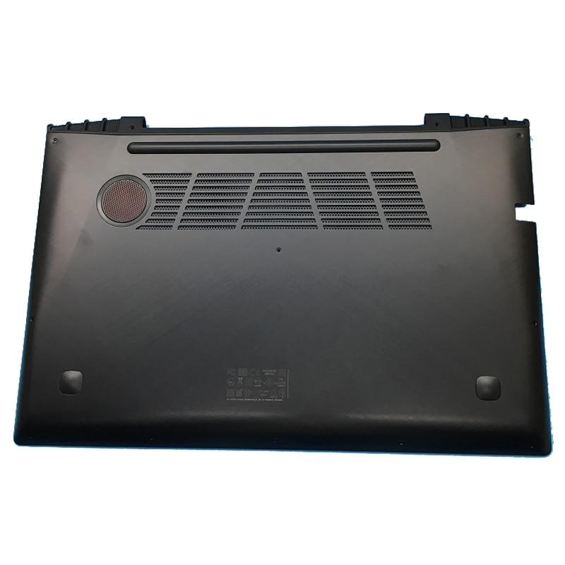 1 PC Originele Nieuwe Laptop Bottom Base Cover D Voor Lenovo Y50 Y50 70 y50 80 Y50P 70-in Laptoptassen & Koffers van Computer & Kantoor op AliExpress - 11.11_Dubbel 11Vrijgezellendag 1
