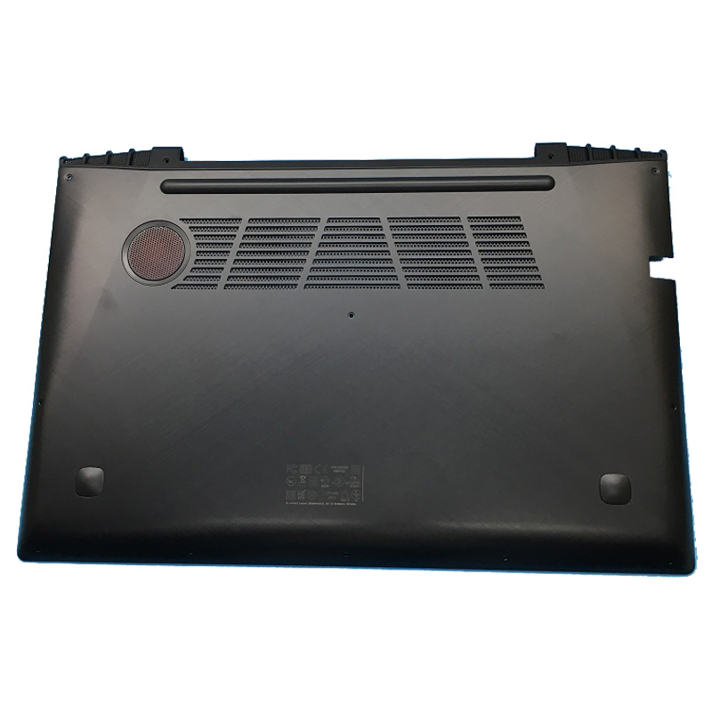 1PC Original New Laptop Bottom Base Cover D For <font><b>Lenovo</b></font> <font><b>Y50</b></font> <font><b>Y50</b></font>-70 <font><b>y50</b></font>-80 Y50P-70 image