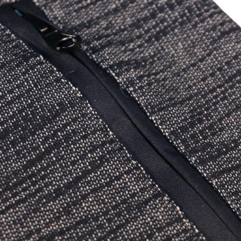 Taddlee Brand Män Shorts Fitness Calf-Length Jogger Sweatpants - Herrkläder - Foto 6