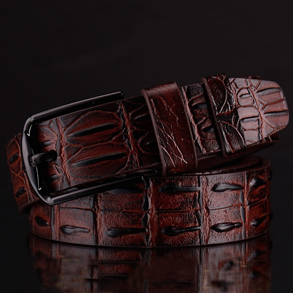 Men designer belts h