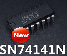 100%  unique  SN74141N SN74141 74141 DIP16