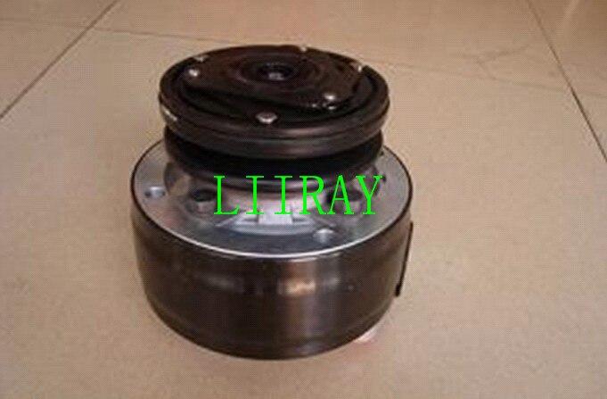 Авто ac компрессор для GMC Chevy Каприз Chevrolet Blazer C1500 C2500 C3500 LTR4 R4 58948 1134328 1134343
