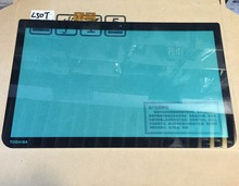 For L50T-A L40T L40A P840T C55T-B C55T-A S55T-B Touch Panel