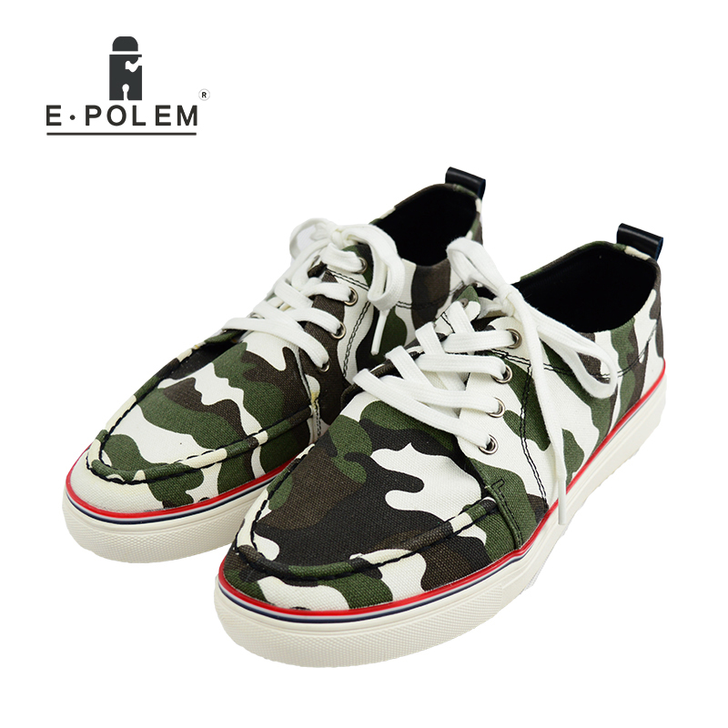 Top Breathable Causual Mens Shoes