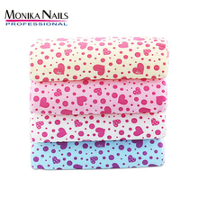 Hand pillow Nail hand pillow Manicure tools Color can be selected 4 colors can be selected
