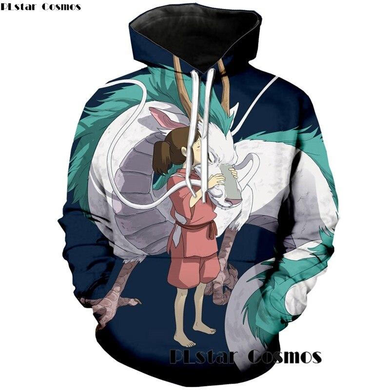 man women hoodie
