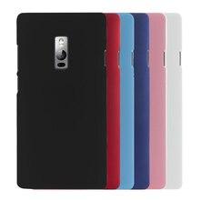 2015 New Multi Colors Luxury Rubberized Matte Plastic Hard Case Cover F
