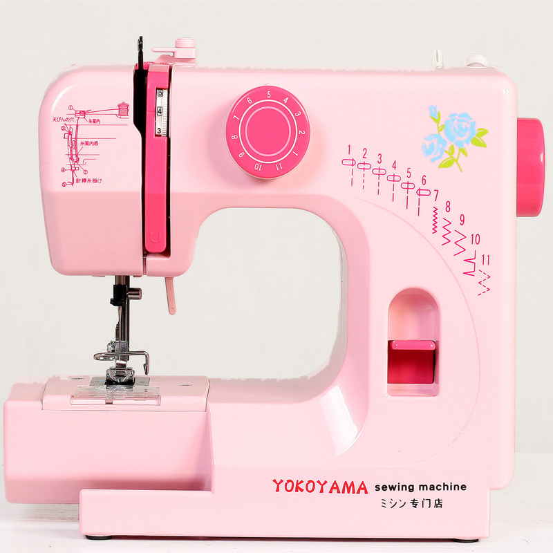 sewing machine for beginners cheap