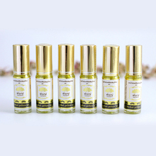 3ml PACHAYA Herbal oil Refreshing Influenza Cold Headache Dizziness Muscle Massager Relax Essential Oil headache relief Fatigue