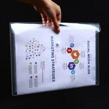 Продажа Балык прозрачный 10 шт./компл. наполнения продукта простота широкий спектр применения документ сумка