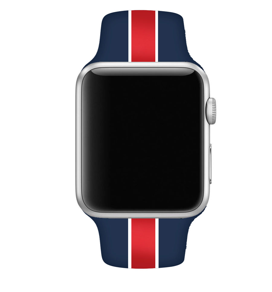 Nato Band for Apple Watch 39