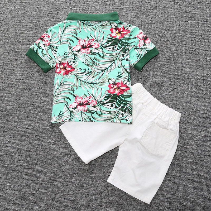 boys clothes sets (13)