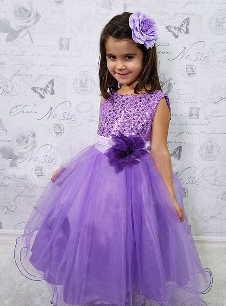 10 color envío gratis moda ropa de bebé niñas de lentejuelas ...