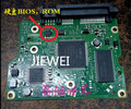 (JIEWEI)   PCB 100617465 Rev A B for Seagate SATA Hard Drive Disk H/D ST1000DL002 ST2000DL003 PCB HDD/logic board