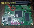(JIEWEI) PCB 100617465 Rev B для Seagate SATA Жесткий Диск H/D ST1000DL002 ST2000DL003 PCB HDD/логика совета