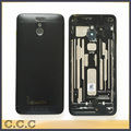 Оригинал для HTC One Mini M4 601e 601 s 601n назад крышку корпуса батареи дело дверь