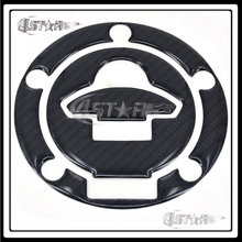 Carbon Fiber Motorcycle Oil Fuel Gas Cap Cover Decal Sticker Protector For Ducati 695 748 848 1098 1198 S4R S2R M620 DS1000