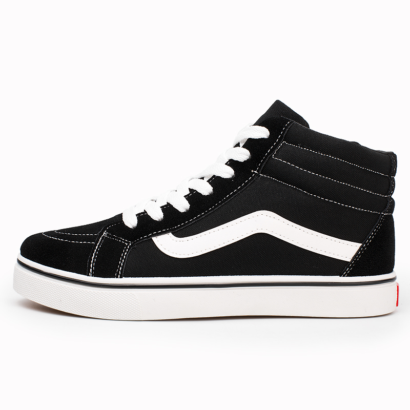 цена на Fashion Women Shoes Lover Shoes Women Sneakers Breathable Casual Shoes Woman Tenis Feminino Zapatos De Mujer Chaussures Femme