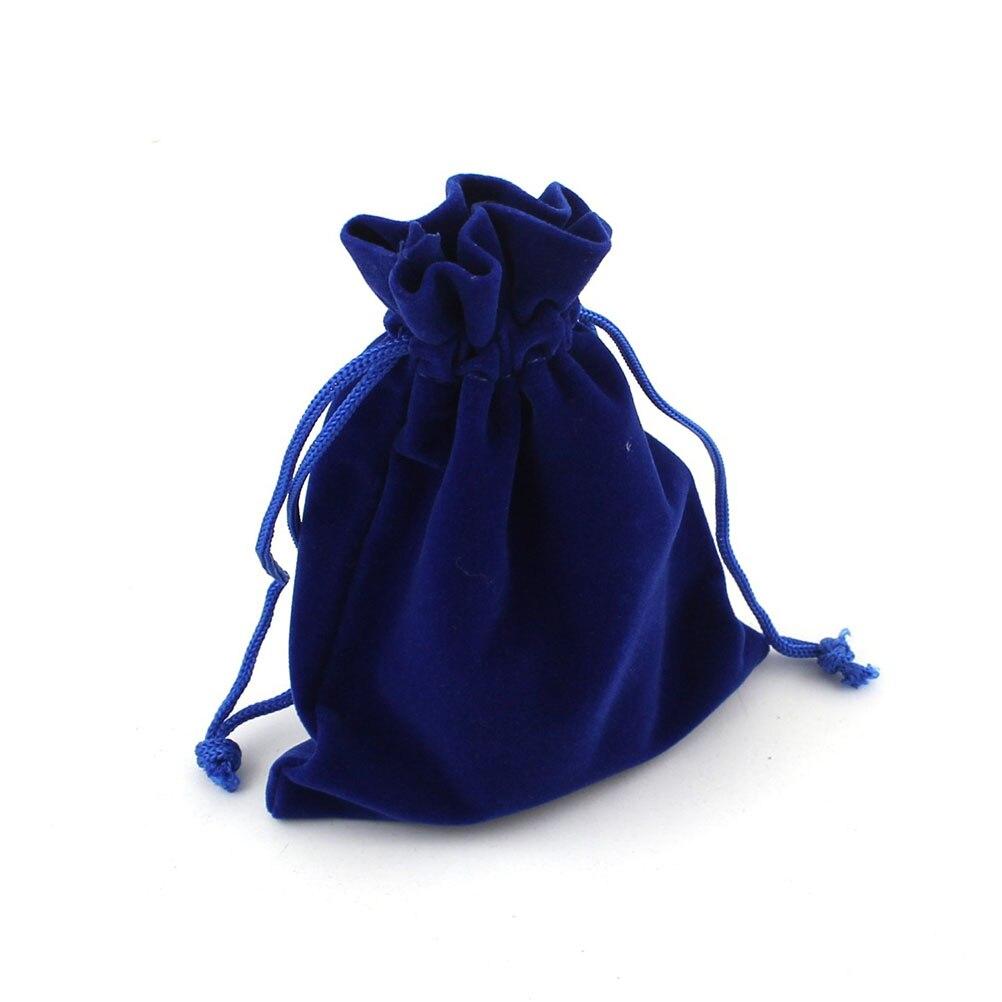 Online Buy Wholesale drawstring bags bulk from China drawstring ...