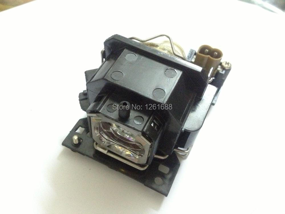 original projector lamp DT00781 for HITACHI ED-X20/X22 /HCP-60X/HCP-70X/HCP-75X/HCP-76X/MP-J1/MP-J1EF projectorsoriginal projector lamp DT00781 for HITACHI ED-X20/X22 /HCP-60X/HCP-70X/HCP-75X/HCP-76X/MP-J1/MP-J1EF projectors