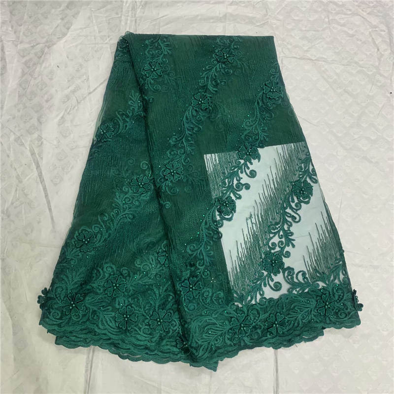 MW!Swiss Voile Cotton Lace Fabric 2019 African Swiss Voile Laces In Switzerland High Quality Swiss Dry Laces For Dress ! L41608MW!Swiss Voile Cotton Lace Fabric 2019 African Swiss Voile Laces In Switzerland High Quality Swiss Dry Laces For Dress ! L41608