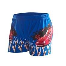 Купальные шорты с героями мультфильмов для мальчиков Одежда для дайвинга г. летний пляжный купальный костюм детские плавательные шорты для мальчиков, штаны, шорты для детей