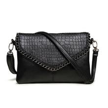 Компактный мешок женщины сумка-мессенджер мягкий полиуретан кожа кроссбоди мешок для женщины клатчи Bolsas Femininas доллар