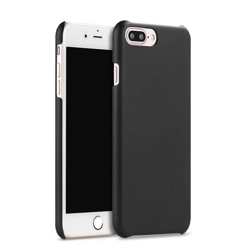 LANCASE-For-iPhone-5s-Case-Hard-Housing-Frosted-Rubberized-PC-Plastic-Cover-Case-For-iPhone-5s