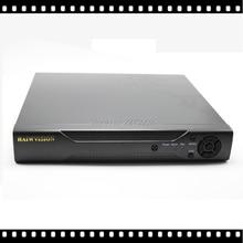 16 CH AHDM DVR 4Channel AHDNH CCTV AHD DVR 8CH Hybrid DVR/1080P NVR 3in1 Video Recorder For AHD Camera IP Camera Analog Camera