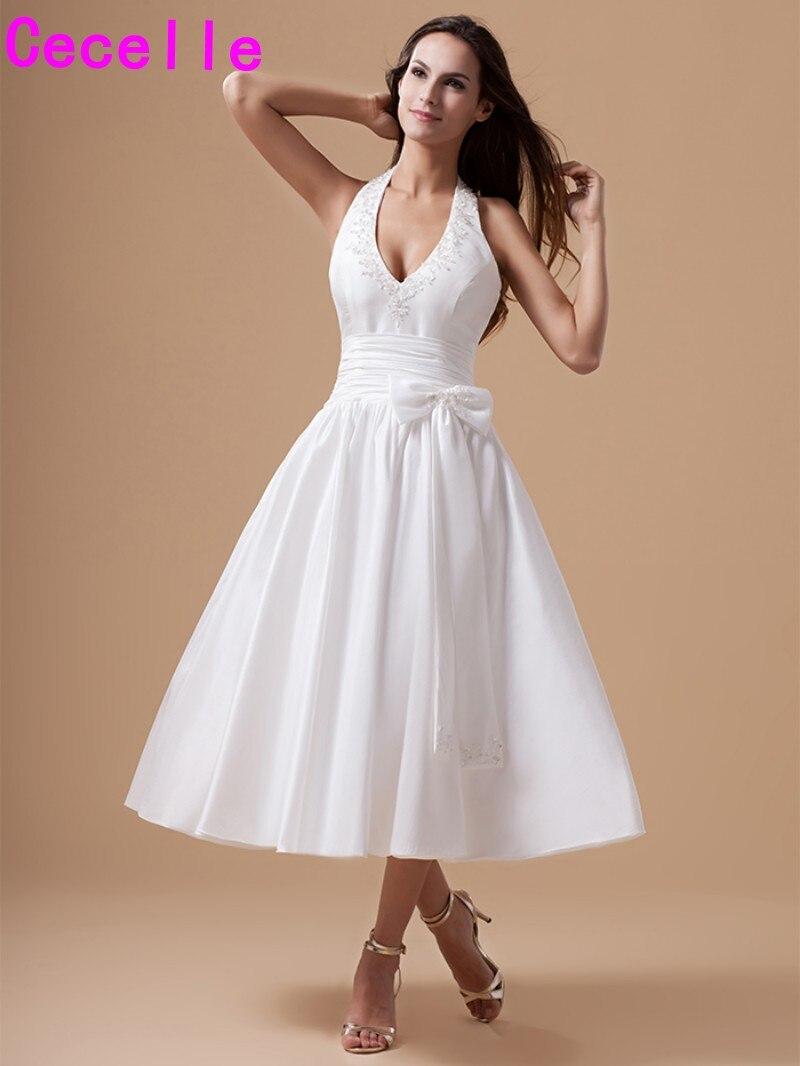 Popular Wedding Rehearsal Dinner Dress-Buy Cheap Wedding Rehearsal ...