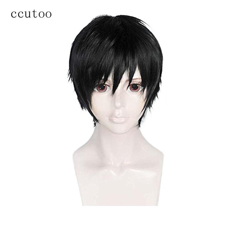 6-ccutoo