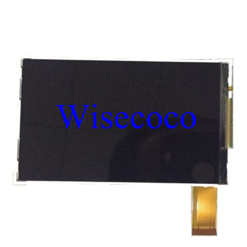 NEW Original COM43H4M85ULC 4.3 inch LCD screen display panel 480(RGB)*800 100% testNEW Original COM43H4M85ULC 4.3 inch LCD screen display panel 480(RGB)*800 100% test