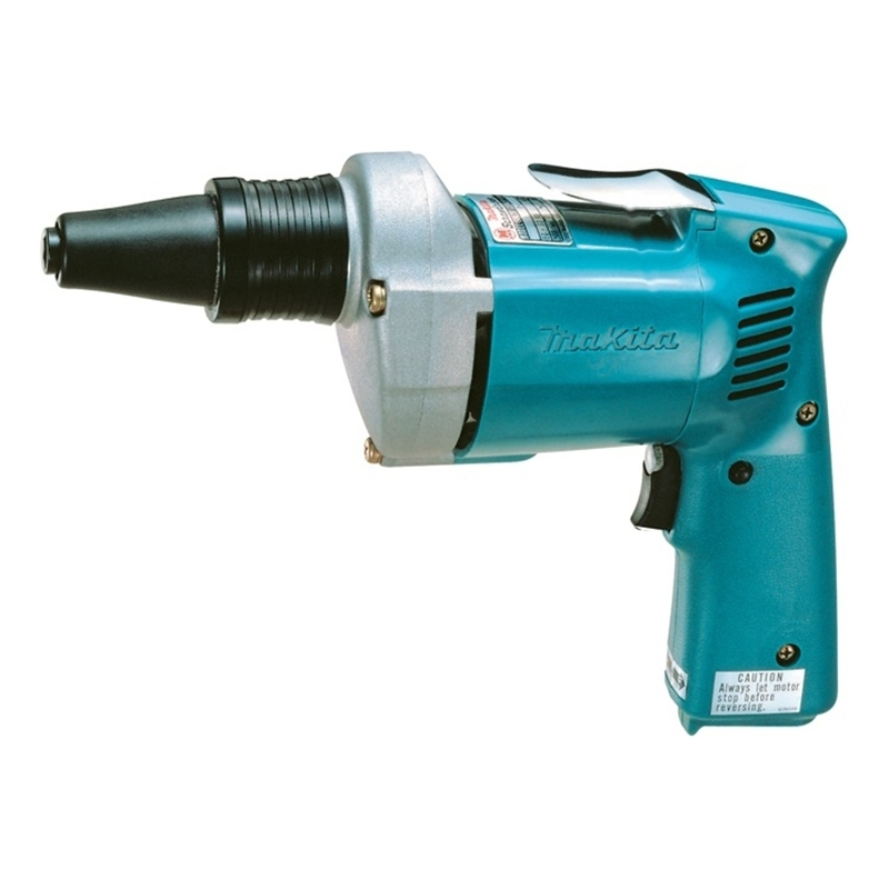 Electric drill screwdriver Makita 6802BV (Power 510 W no-load speed 2500 rpm reverse) electric drill screwdriver diold эш 0 56 2 power 560 w 2 speed reverse
