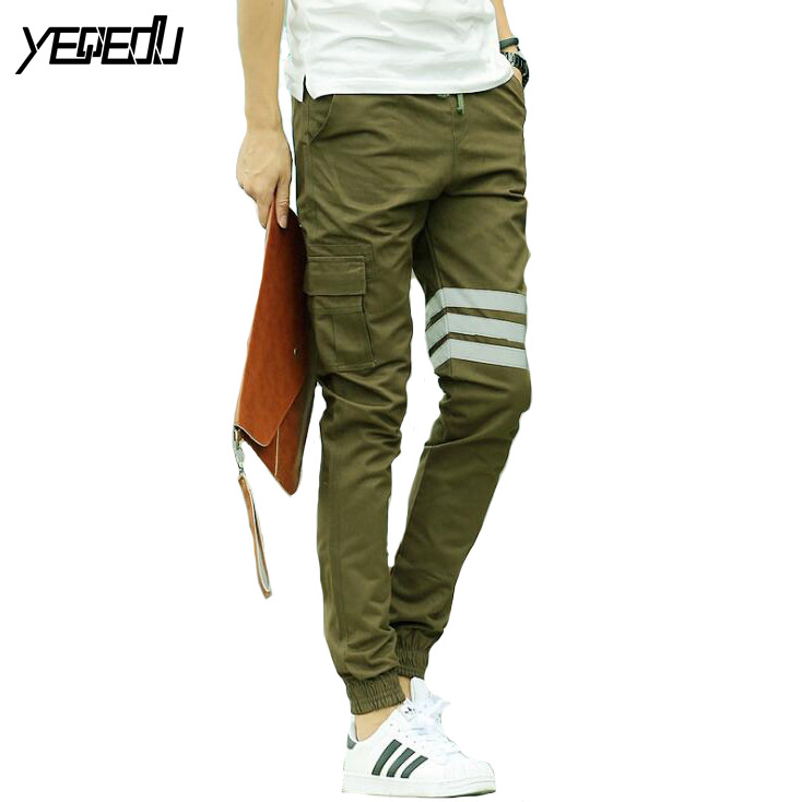 Online Buy Wholesale skinny khaki pants from China skinny khaki ...