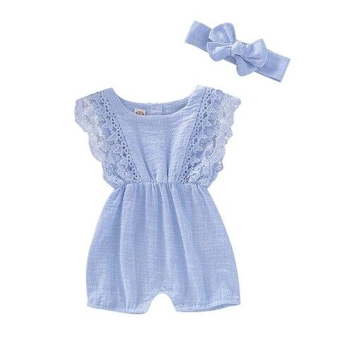 bebes de jogging miudos roupa infantil ternos bebe