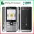 100% abierto original de sony ericsson j105 j105i 3g 2mp bluetooh mp3 mp4 teléfono celular un año de garantía reformado