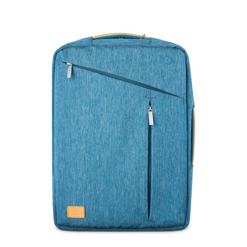 GEARMAX Laptop Backpacks 13 14 15 Inch+Free Keyboard Cover for MacBook 13 15 Traveling Backpack Women Men Hiking Backpacks 15.6