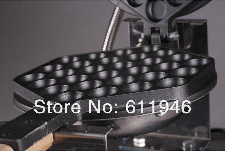 Last maker Quality,with 110v/220V 3