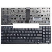 Novo teclado para lg lw60 lw65 eua substituir o teclado do portátil|keyboard for lg|laptop keyboard|replacement laptop keyboards -