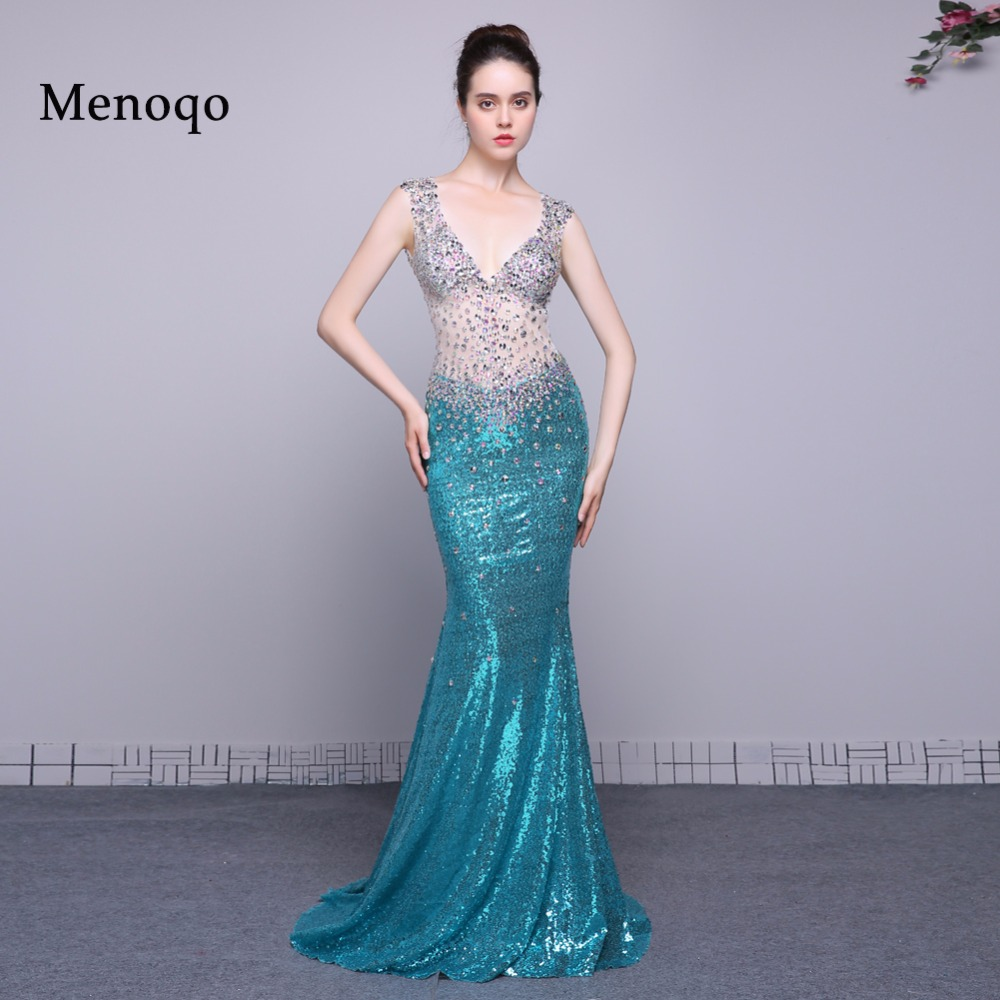 Online Get Cheap Fashion Evening Gowns -Aliexpress.com | Alibaba Group