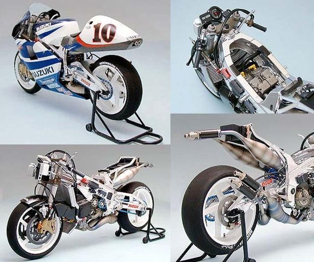 Mcallen Motor Sports >> Rgv Motor - impremedia.net