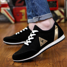 Superstar Sneakers Men's Shoes New Men's England Shoes Men's Spring and Autumn Fashion Breathable Casual Shoes insight guides new england