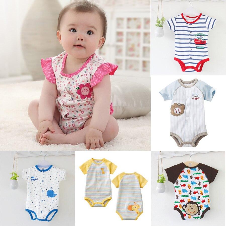 ropa de bebe por catalogo
