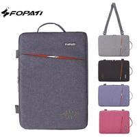 Crossbody Bag 11 6 12 13 3 14 15 6 Inch Laptop Bag Handbag For Macbook