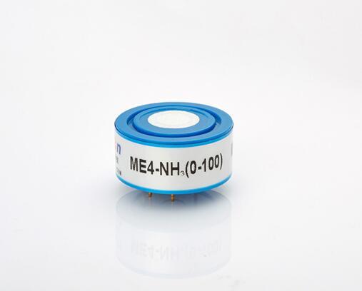 Livraison gratuite ME4-NH3 capteur d'ammoniac capteur NH3 usine de gaz ferme porcine ferme dédiée