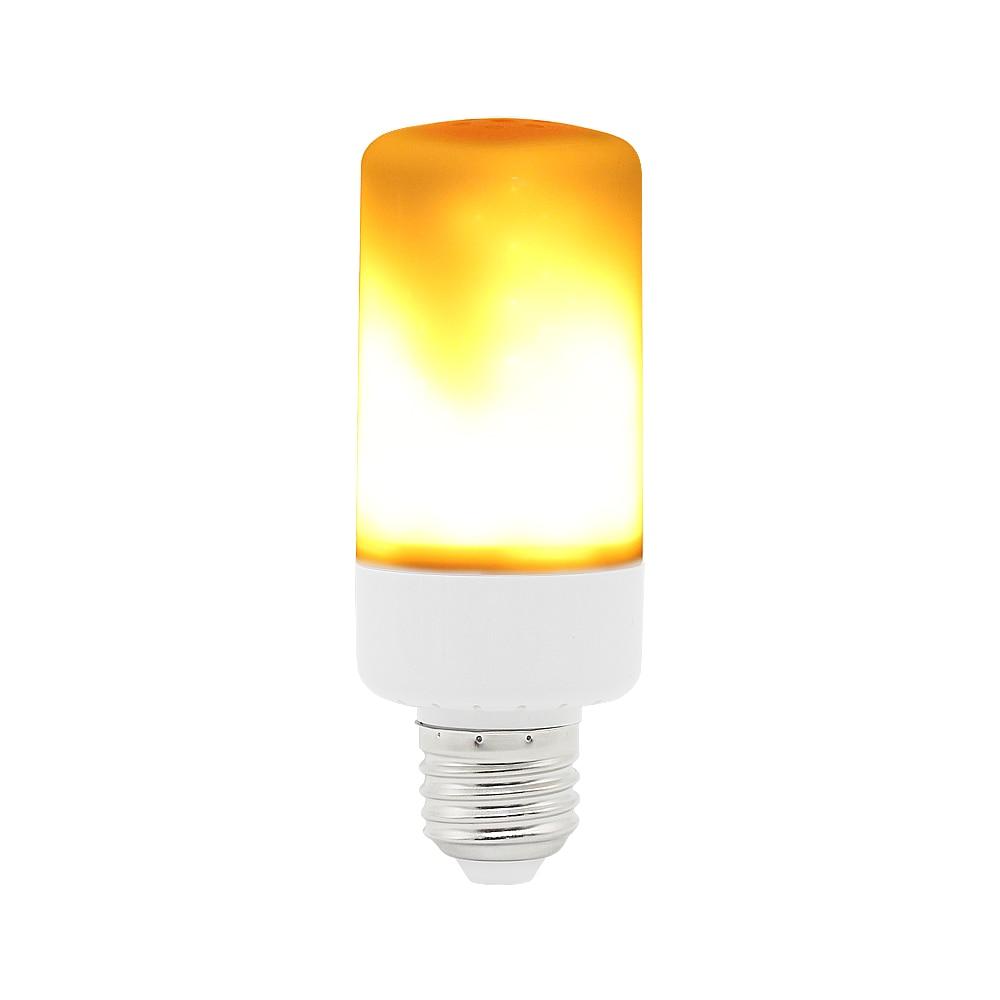 Led Light Bulbs Flickering